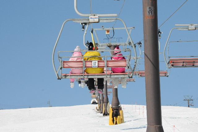 2009年スキーキャンプ大量 4400.jpg
