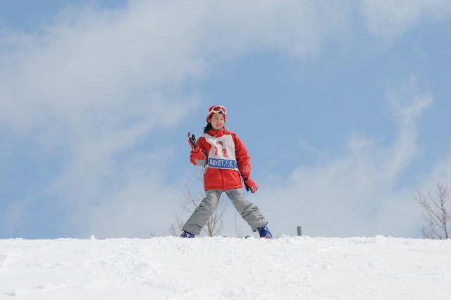 2009年スキーキャンプ大量 5295.jpg