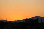 2009_122009年12月日曜日0386.JPG