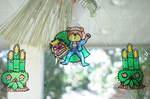 2010_01012010年元旦0009.JPG