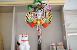 2010_01012010年元旦0015.JPG