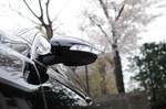 2010_0409車 20104月0016.JPG