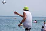 2010_081410nen0373.JPG