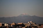 2010_1110富士山0003.JPG