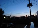 2011_02222月0001.JPG