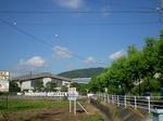 京都 006.jpg