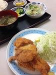 イカフライ定食.jpg
