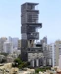 mukesh-ambani-house[1].jpg