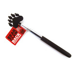 pamper-bear-claw-back-scratcher%20(3).jpg