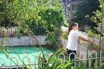 2010_10232010年10月0007.JPG