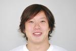 2010_10232010年10月0029.JPG