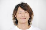2010_10232010年10月0036.JPG