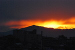2010_1118富士山0014.JPG