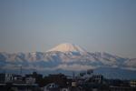 2010_1217fujiyama0002.JPG