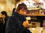2011_01092011初釣り0004.JPG