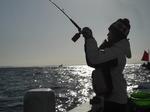 2011_01092011初釣り0030.JPG