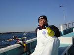 2011_01092011初釣り0032.JPG