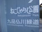 2011_09287月15日0016.JPG